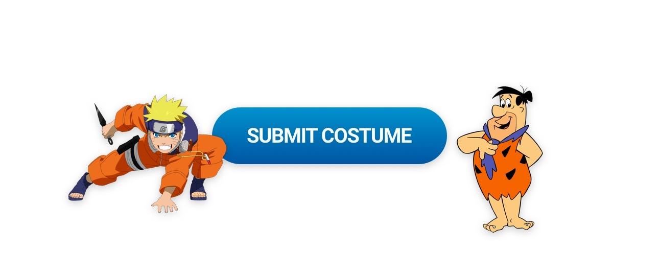 Submit Costume