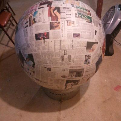 Ball-4.jpg