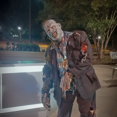 zombie2-2.jpg