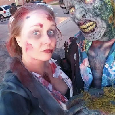 zombie3-1.jpg