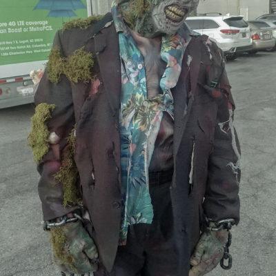 zombie4-3.jpg