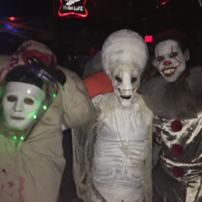 Halloween-10-4.jpg