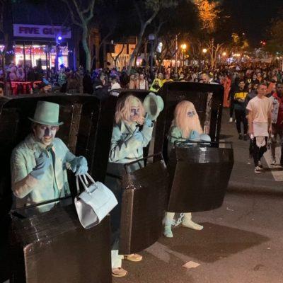 Halloween-2019_21-4.JPG