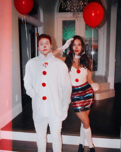 IT – Couple