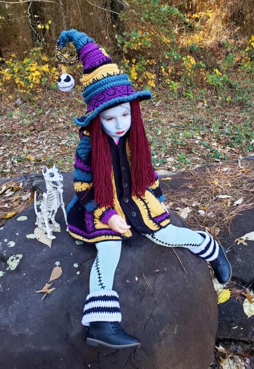 Sally Witch