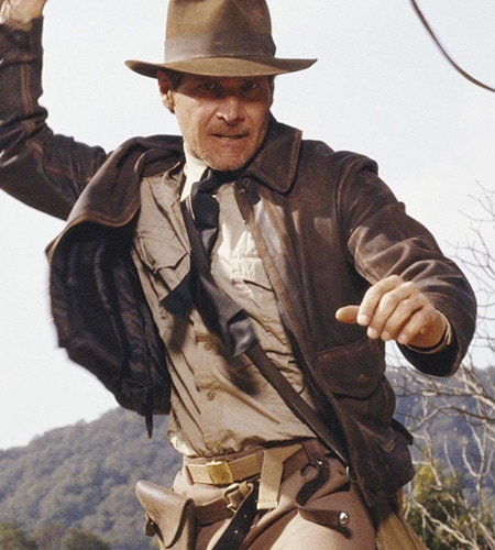 sc 1 st  Costume Wall & Dress Like Indiana Jones Costume | Halloween and Cosplay Guides