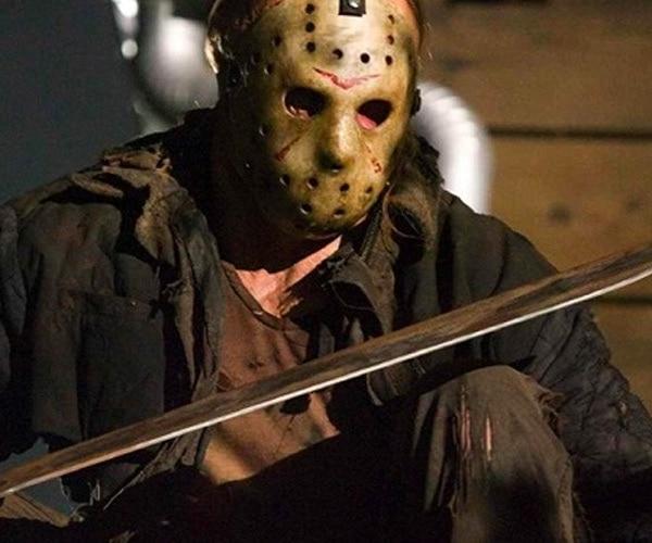 Halloween Jason.Dress Like Jason Voorhees Costume Halloween And Cosplay Guides