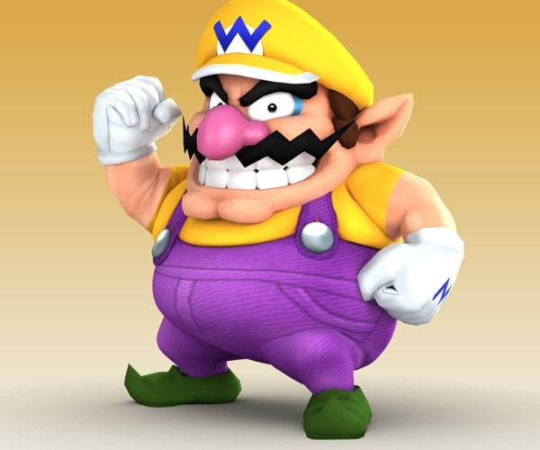 dress like wario costume halloween and cosplay guides