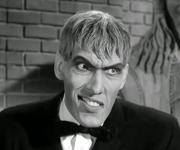 Dress Like Lurch Costume Halloween And Cosplay Guides