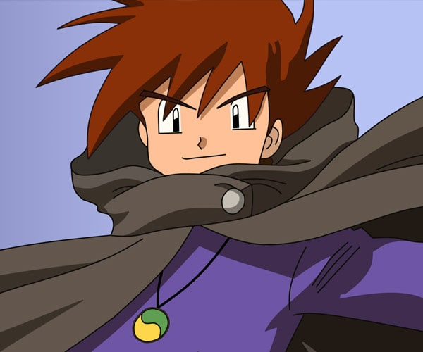 Images About Gary Ash On Pinterest Gary Oak