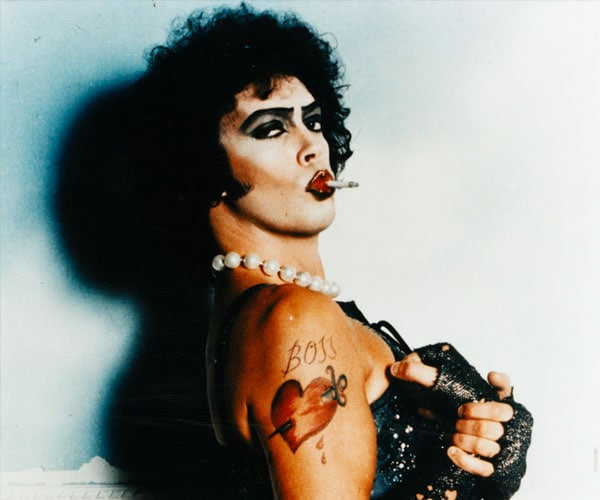 eaf4d2c8127aa Dress Like Dr. Frank-N-Furter Costume | Halloween and Cosplay Guides